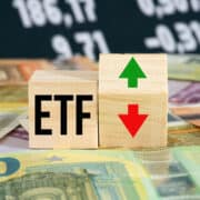 ETF Trading: A Guide on How to Begin