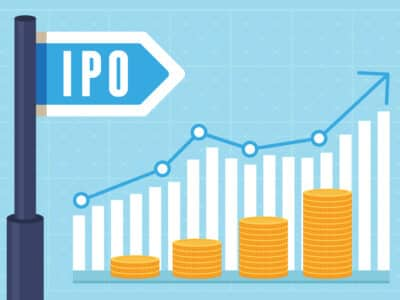 ETF: How to Invest In Indices and Why Is It Profitable?