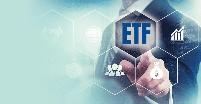 Best brokers for ETF trading