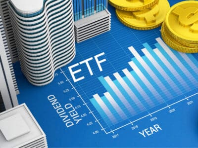 How to Calculate ETF Dividend Yield: Which One Are Worth Investing In