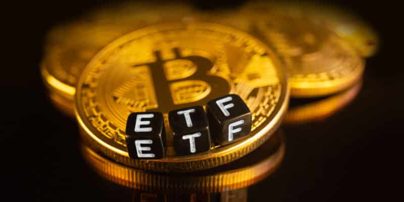 Top 3 Leaders in the 2021 Race for the First Bitcoin ETF in the US