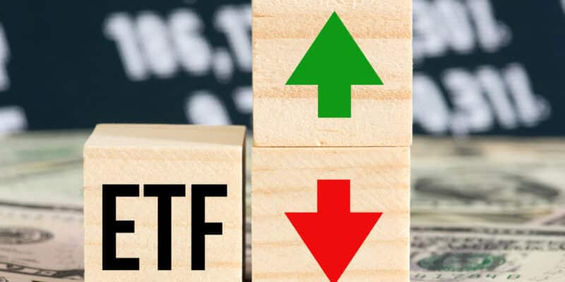 5 Risks of ETF: How to Avoid Unnecessary Costs?