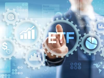 Why Is It Smart to Invest in ETFs?