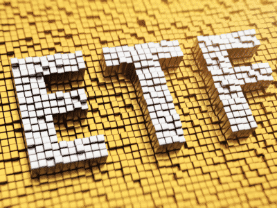 ETF Leveraged Exchange Traded Funds