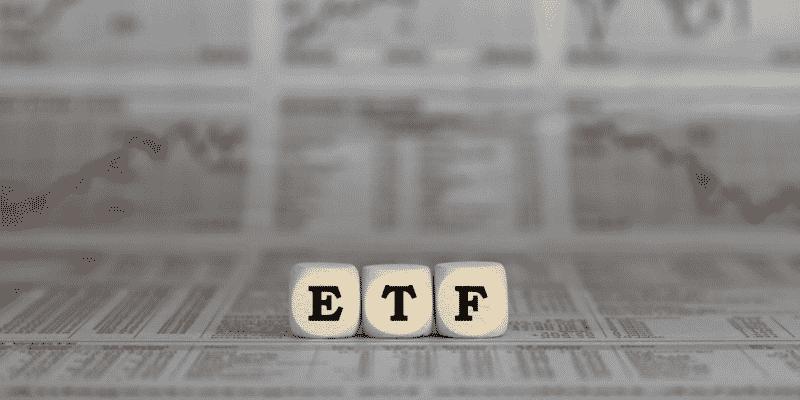ETFs to Make Trading Less Risky