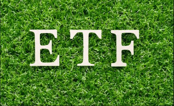 Green Technology ETFs