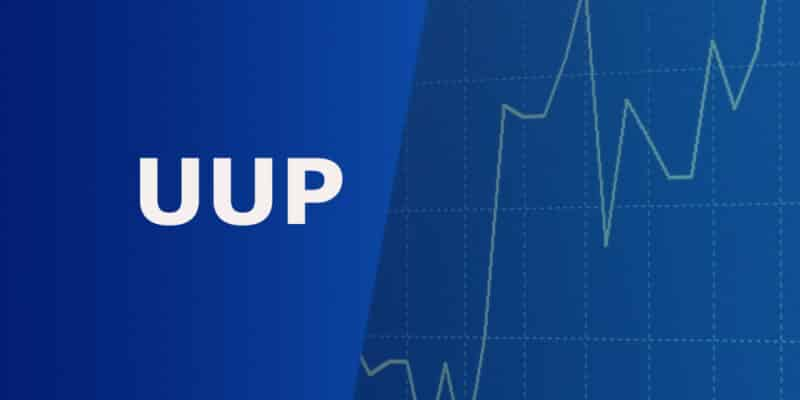 UUP Forex Funds