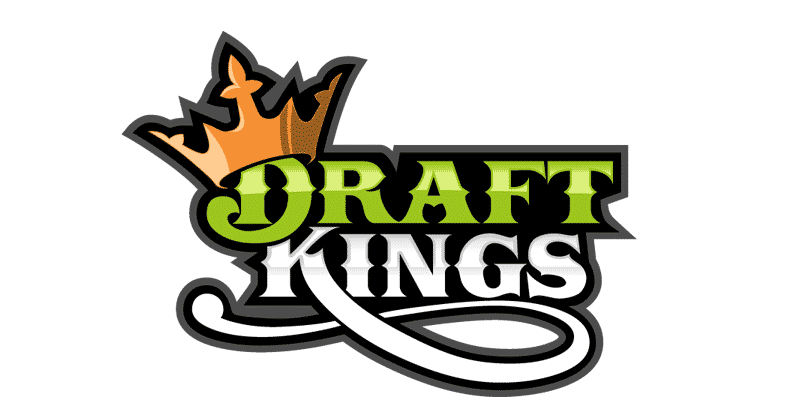 Ark Invest Buys $42 M Worth of DraftKings Shares After Short Seller's Note