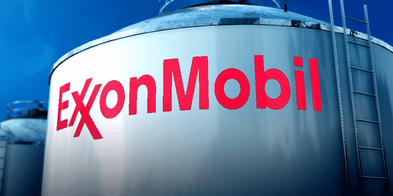 After Exxon Win Engine No. 1 Launches ETF Fund to Strengthen ESG Investments
