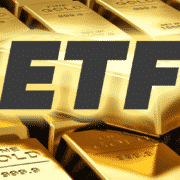 Gold ETF: 5 Things You Must Know About Buying Gold ETF
