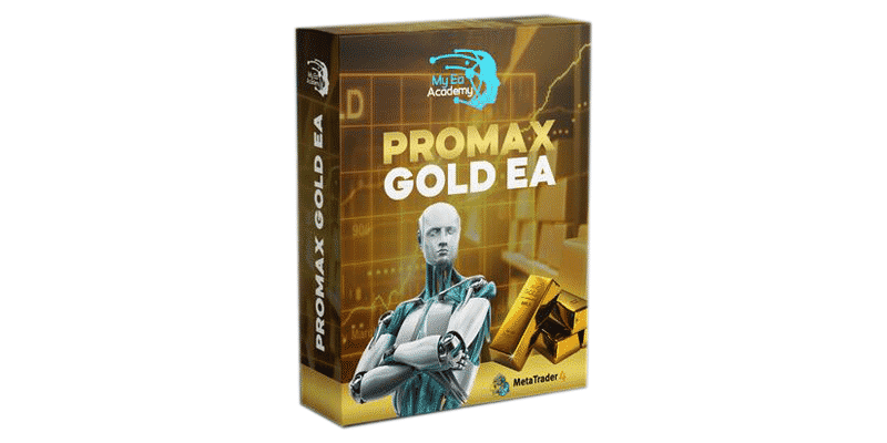 Promax Gold EA Review: Is It a Reliable System