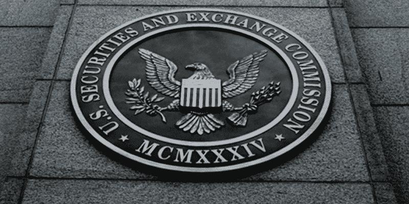 SEC Decision on VanEck Bitcoin ETF Delayed Anew