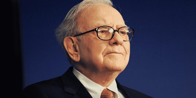 Warren Buffett Believes Unpredictability From COVID-19 Is Not Over Yet