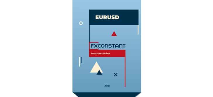 fx-constant icon