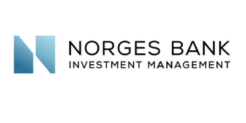 Norges Bank Ignore Indexes