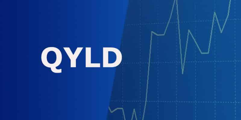 QYLD Header