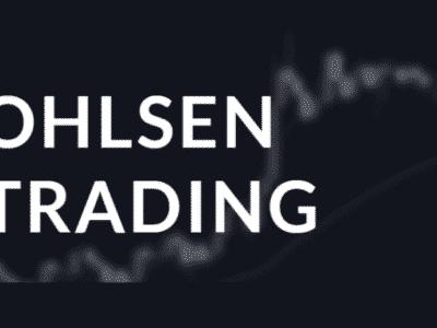 Ohlsen Trading