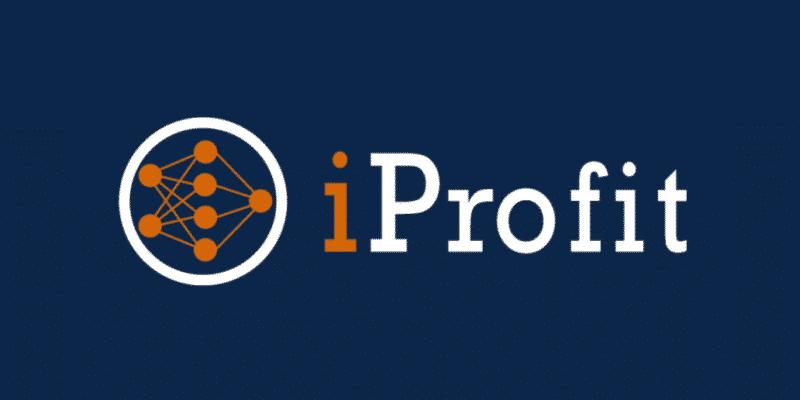 iProfit EA
