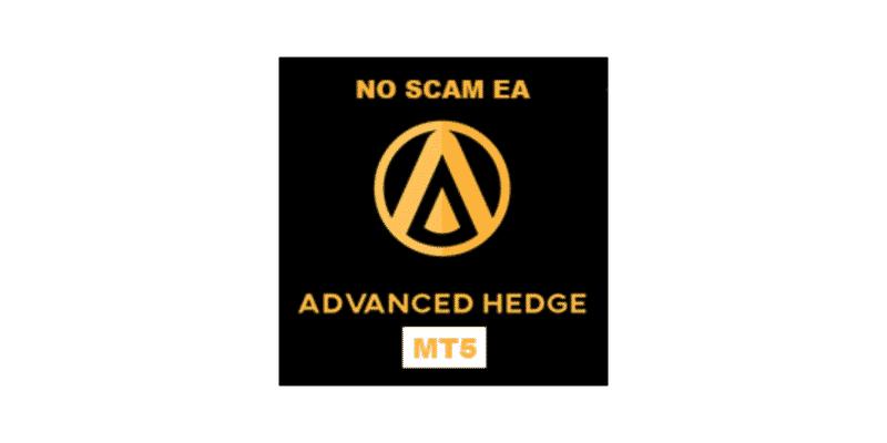 Advanced Hedge