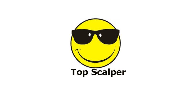 Top Scalper