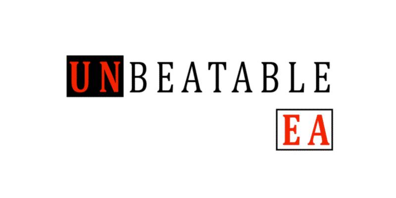 Unbeatable EA