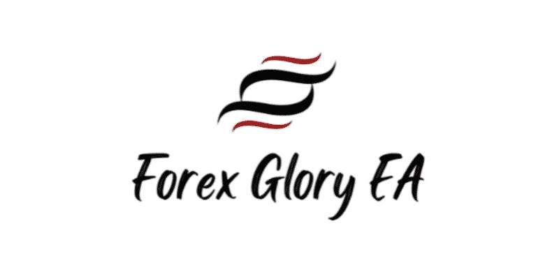 Forex Glory EA