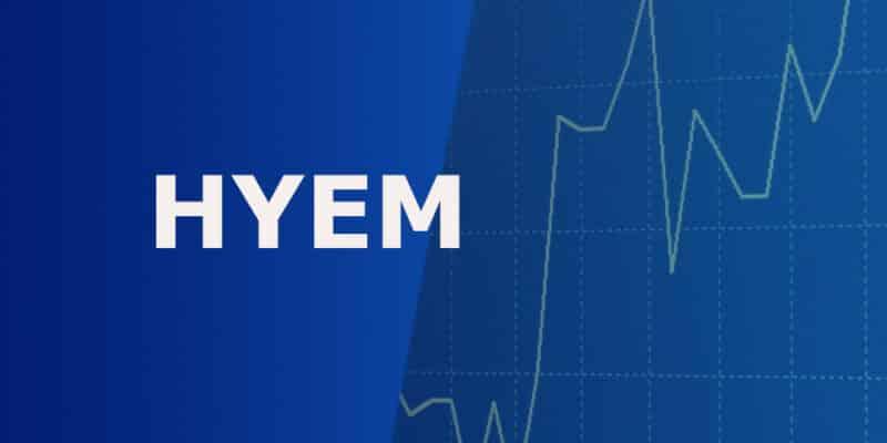 HYEM text