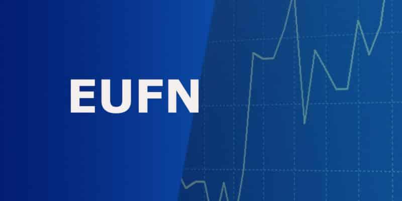 EUFN text