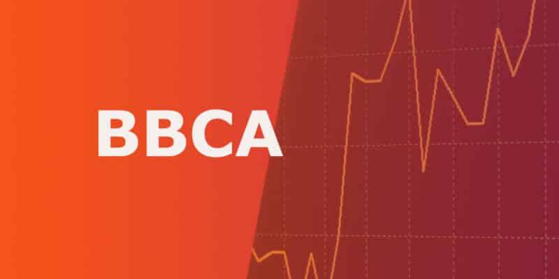 BBCA text