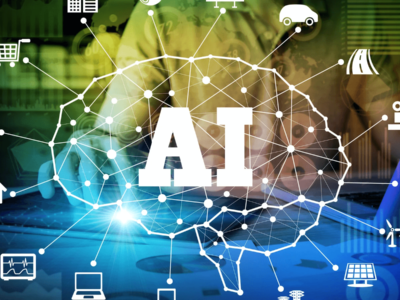 Best AI ETFs